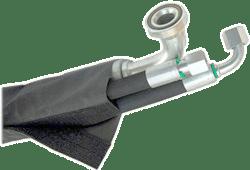 Gaine-BriseJet-Velcro