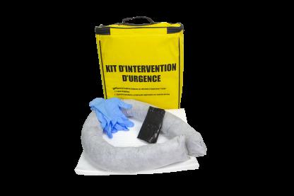 Kit-intervention-anti-pollution