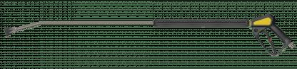 Lance pistolet-1200mm
